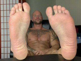 Jasons_Feet