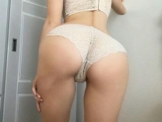 AngeliicBeauty]