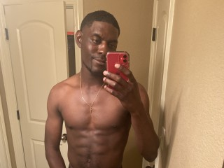 MrChocolate69