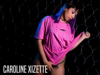 CarolineXizette Preview Photo
