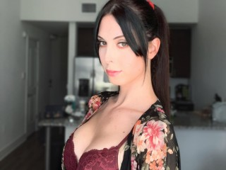 TheDianaPrince