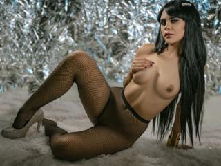 VictoriaDinucci's Picture