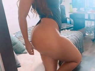 Alexis_Miami]