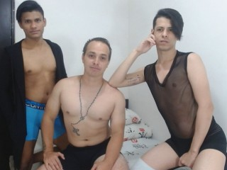party_sex_boys