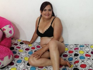 laidywomen_single