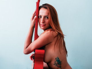 SabrinaMaagne