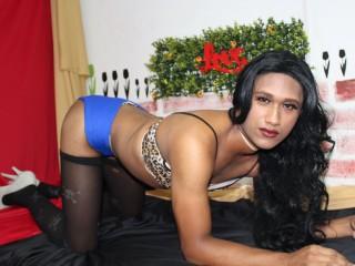 LucianaBlackxx