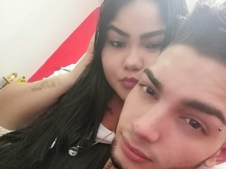 Horny_couple18