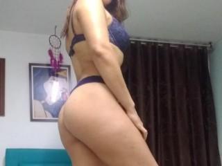 MILF Bianca_sweet_sexy