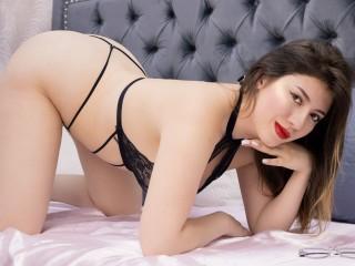 MeganFoxxh's Picture