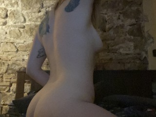 Laney_loveX