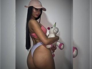 Celeste_aguirre's Picture