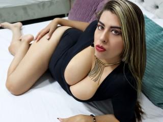 KarlaMonrou's Picture
