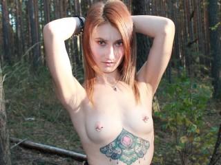 Briana_Brown