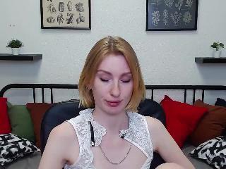 Image capture of StacyMorris