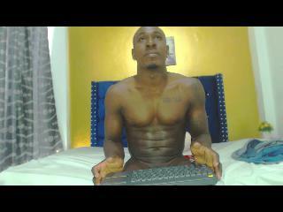 maxlian's Live Webcam