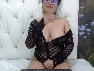 JuliaXReevesX's Picture