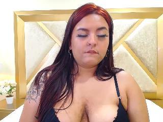 AlexandraSkye