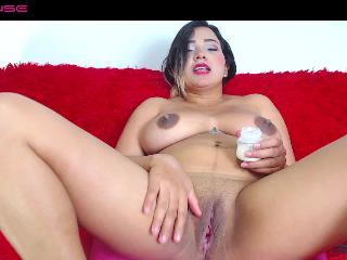 BriannaBrachho Porn Show