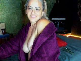 babegirlbrasilian's Picture