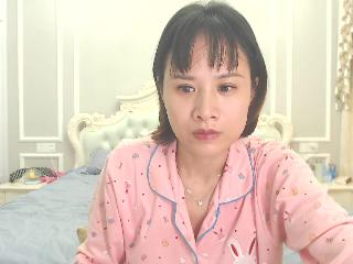 Live Asian Angelslily