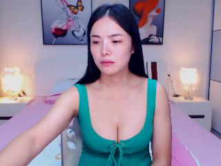 Angelkiki1993's Chat Room