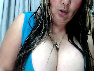Cámara en vivo de beautiful_Pariss