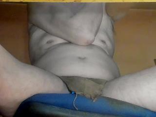 KinkyMan47