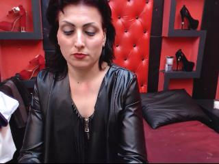 BDSMdesire's Live Cam
