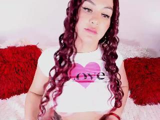Profile Picture of ThaliannaSex