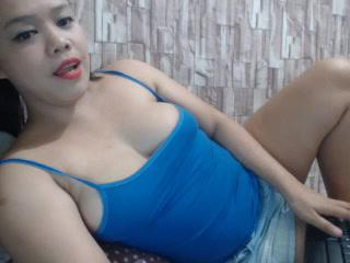 AsianDelight4you