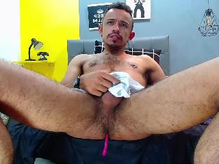 Webcam Snapshop For Man TANSHAVEYsex