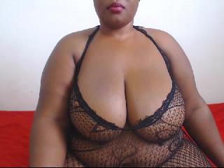 Webcam Snapshop for Model MamaaMiaa69