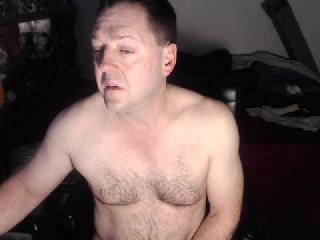 Sexyitalianrob