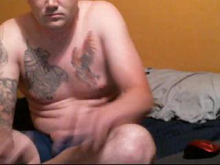 Webcam Snapshop For Man Dragoon4U