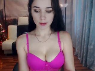 Laayla_Sexy