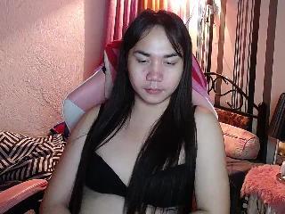 AsianBarbieMistress69xxx