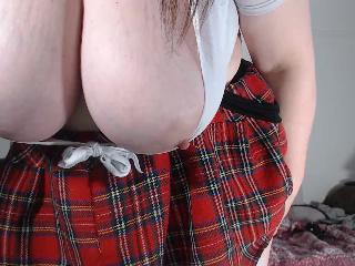 Webcam live de TITANIC_TITS
