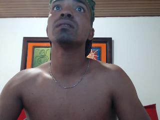 Webcam Snapshop For Man alexbigcock22