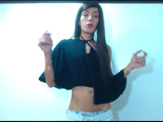 Isabella_BigCock18