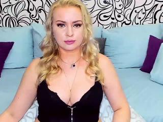 Webcam live de Alice21