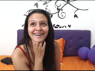 NatashaBramson