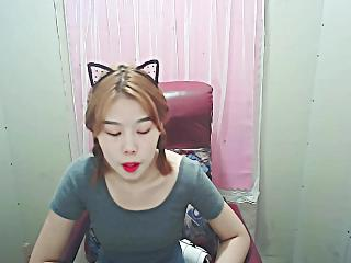 Screen Shot of xiaotong]