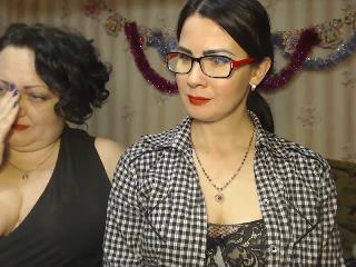 Natali_222 Porn Show