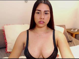 Lorena_Cruzz