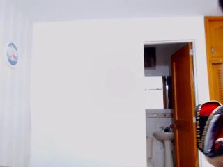 Screen Shot of lailajones]