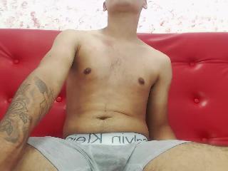 zack_hotsexxx