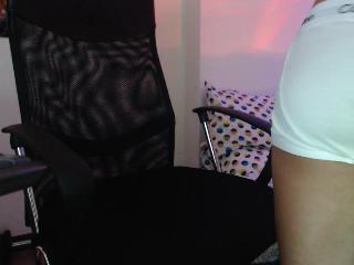 Webcam Snapshot for ALEJO_BIG_XX