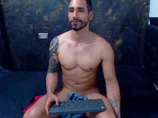 MateoDeLuca