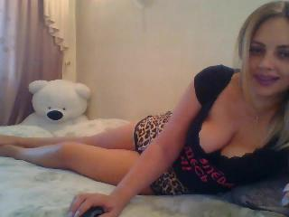 Webcam live de Erika
